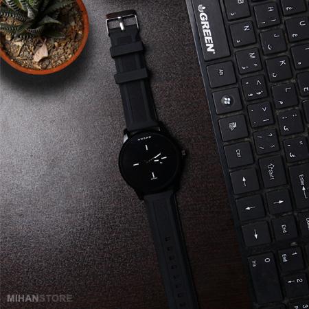 ساعت مچی Shshd مدل Unikx تخفیف ویژه