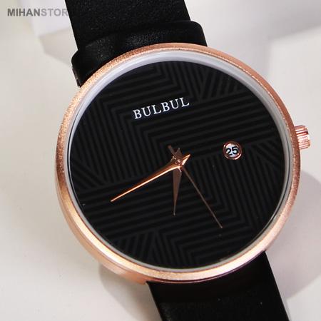 ساعت مچی BULBUL مدل Candino تخفیف ویژه