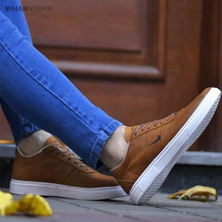 کفش مردانه Nike مدل Nizzaa تخفیف ویژه