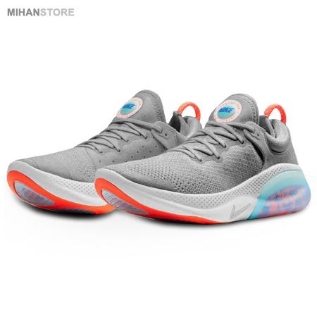 کفش مردانه Nike طرح Joyride تخفیف ویژه