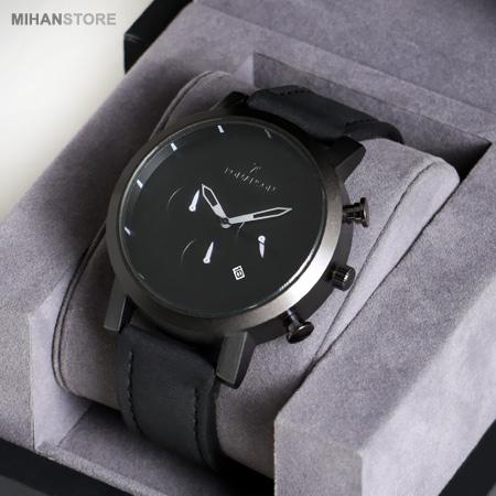 ساعت مچی Romanson مدل Wegant تخفیف ویژه