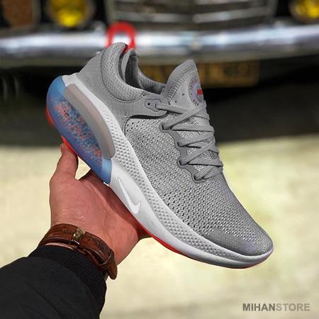عکس محصول کفش مردانه Nike طرح Joyride